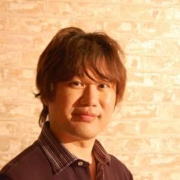 masafumi iwasaki