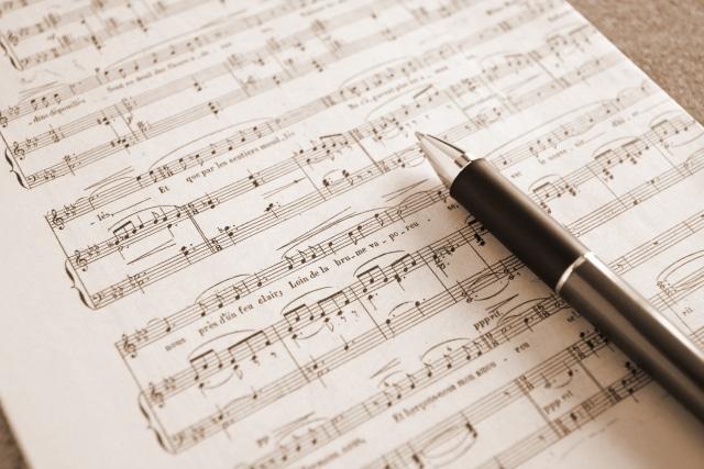 音楽制作 | 株式会社フルハウス